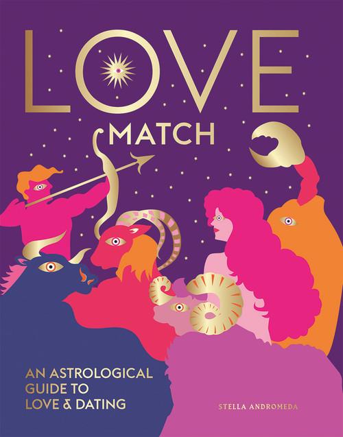 Love Match