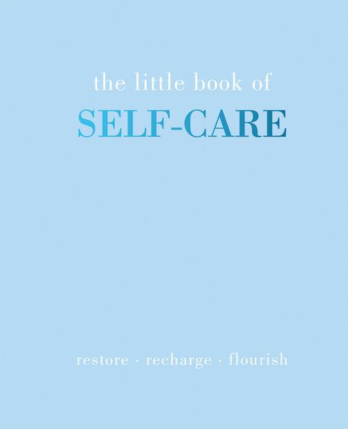 Little Book of Self-Care