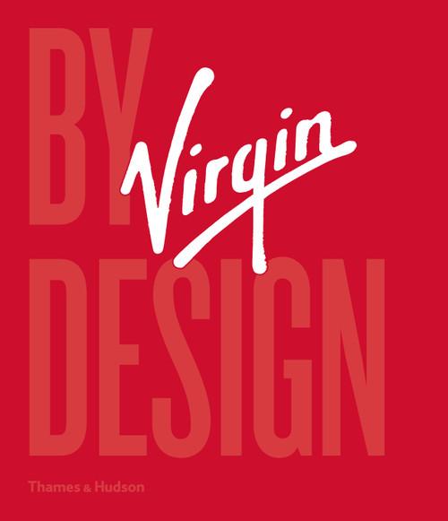 Virgin by Design