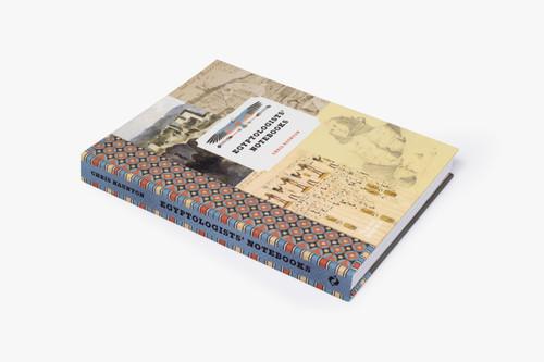 Egyptologists' Notebooks
