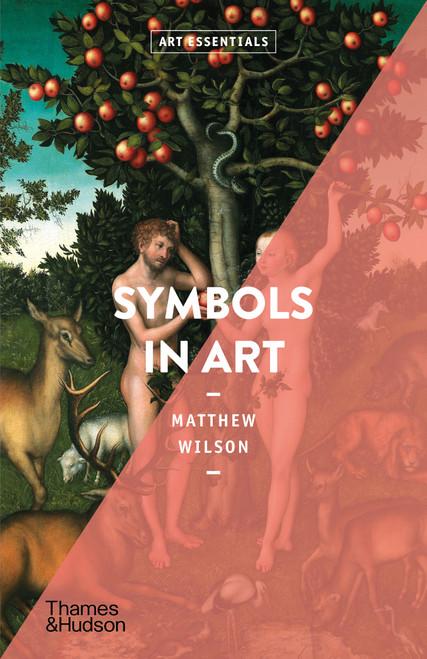 Symbols in Art (Art Essentials)
