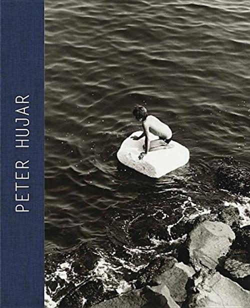 Peter Hujar: Speed of Life