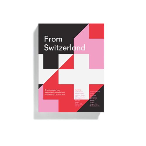 From Switzerland