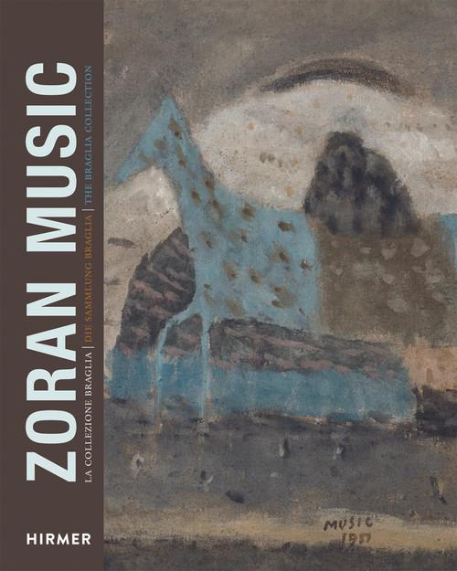 Zoran Music: The Braglia Collection