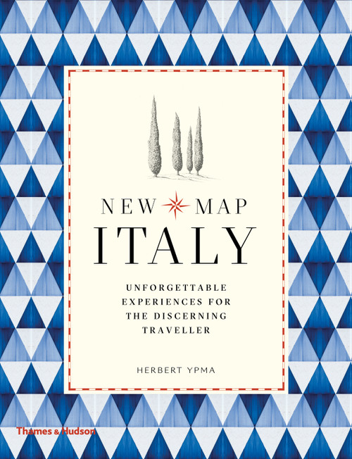 New Map Italy: Unforgettable Experiences for the Discerning Traveller