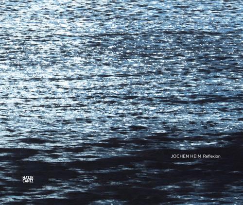Jochen Hein: Reflexion