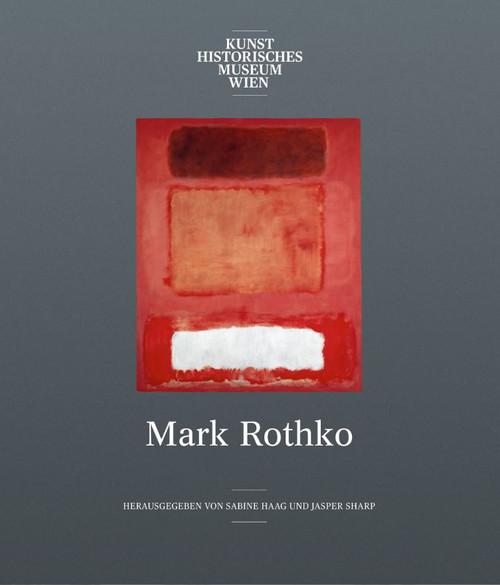 Mark Rothko (German Edition)