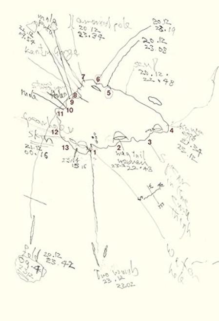 Anish Kapoor: Uluru & Kata Tjuta