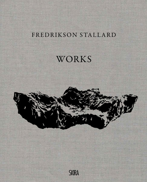 Fredrikson Stallard: Works