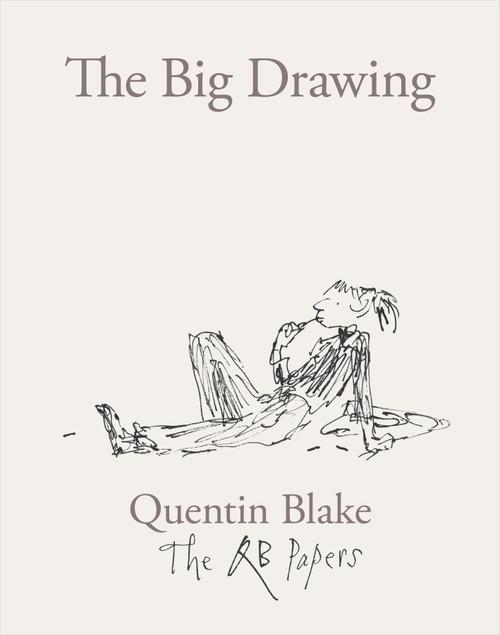 The Big Drawing