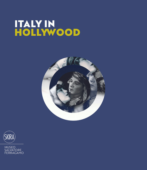 Italy in Hollywood