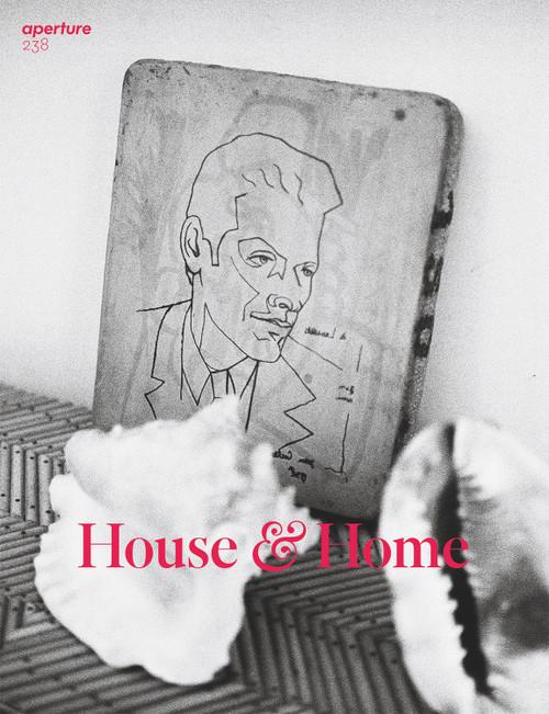 Aperture 238: House & Home