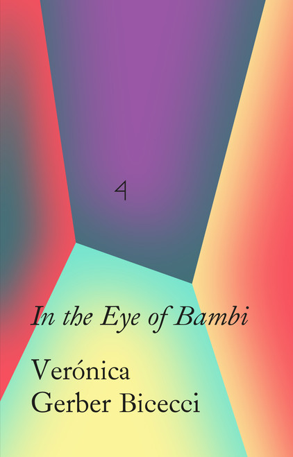 In the Eye of Bambi