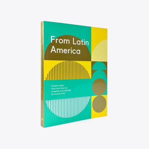 From Latin America