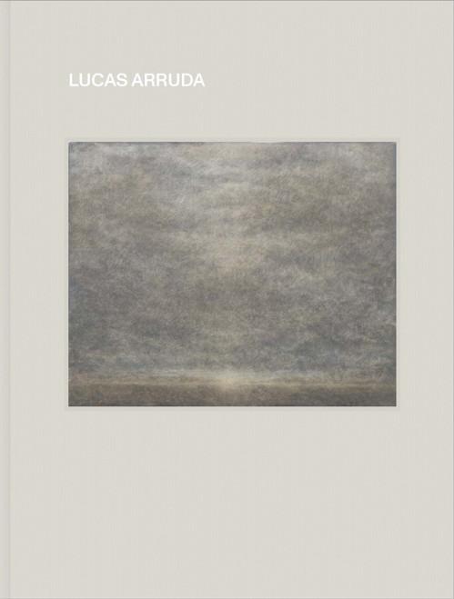 Lucas Arruda: Deserto-Modelo