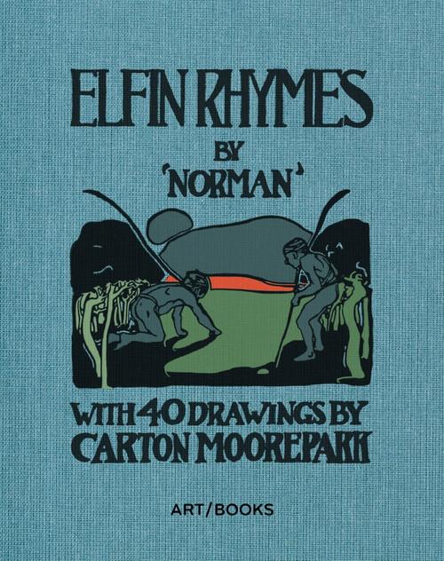 Elfin Rhymes