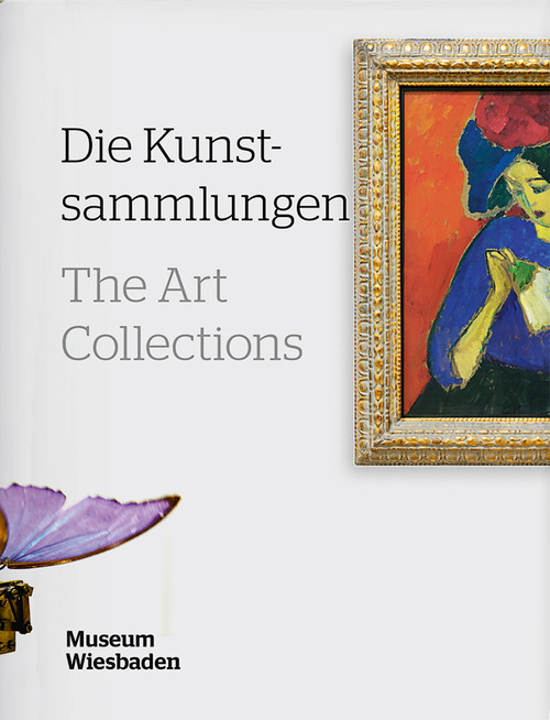 The Art Collections