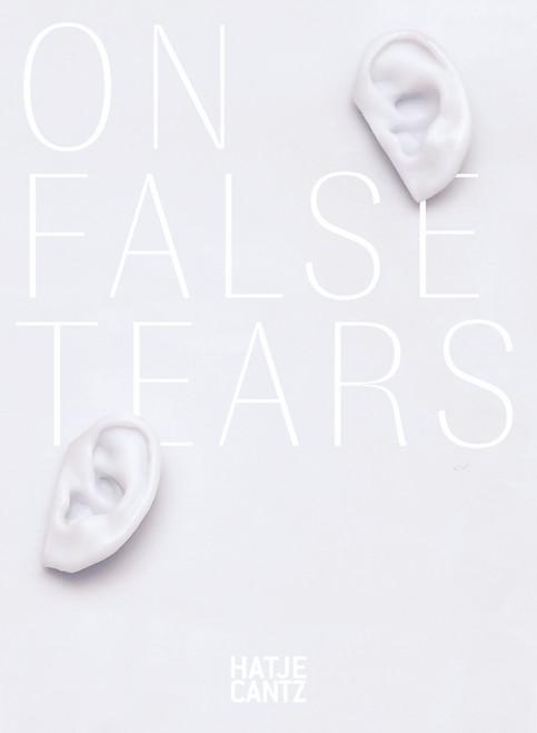 Cally Spooner: On False Tears