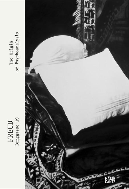 Freud: IX. Vienna, Berggasse 19 – The Origin of Psychoanalysis