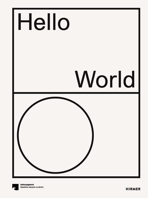 Hello World: Revising a Collection