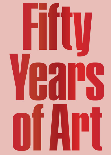 Fifty Years of Art: The Hiscox Collection 1970-2020: Gary Hume and Sol Calero explore 50 years of Collecting