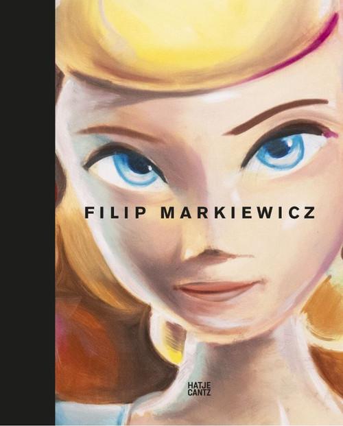 Filip Markiewicz: Celebration Factory