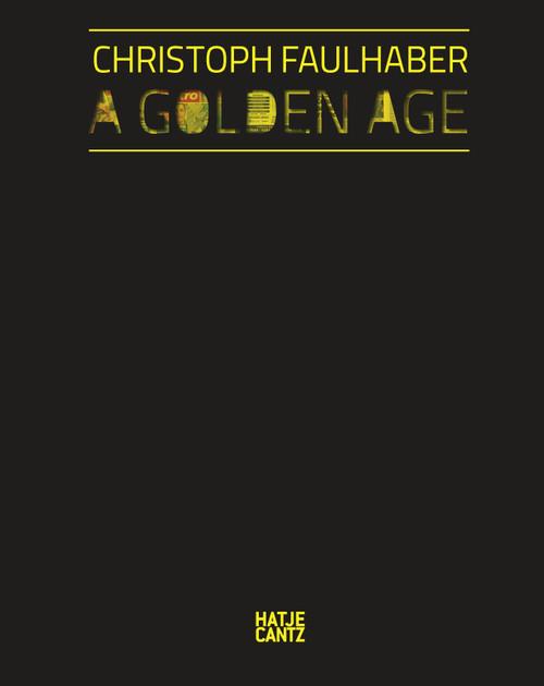 Christoph Faulhaber: A Golden Age