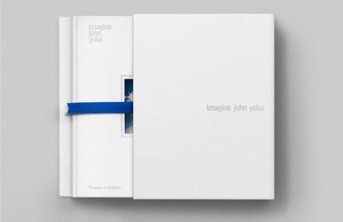 Imagine John Yoko (Collector's Edition)