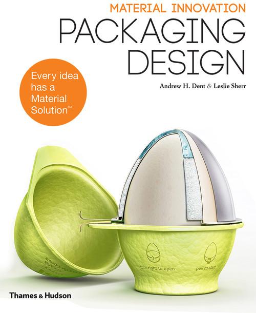 Material Innovation: Packaging Design