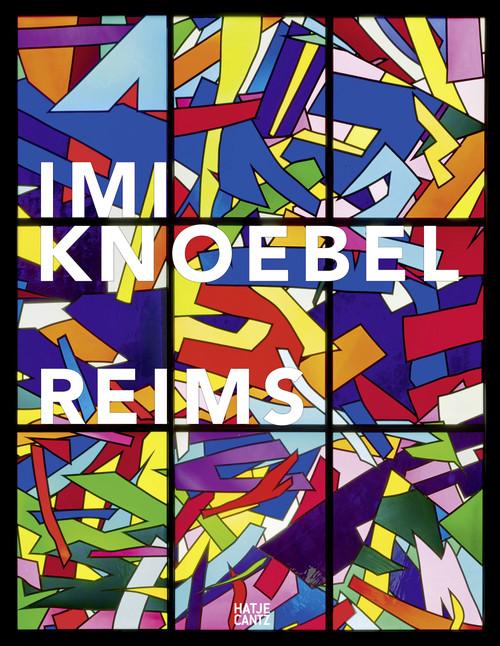 Imi Knoebel: Reims