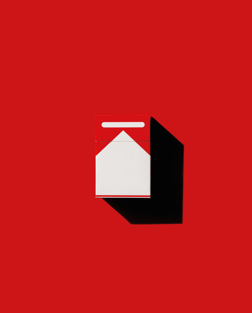 Clemens Ascher: There is no Release from the Brain Police