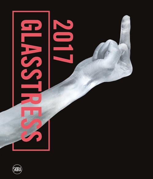 Glasstress 2017