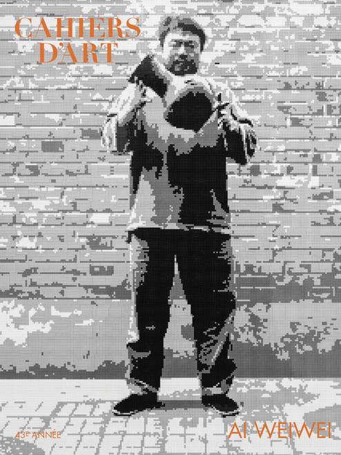 Cahiers d'Art – Ai Wei Wei