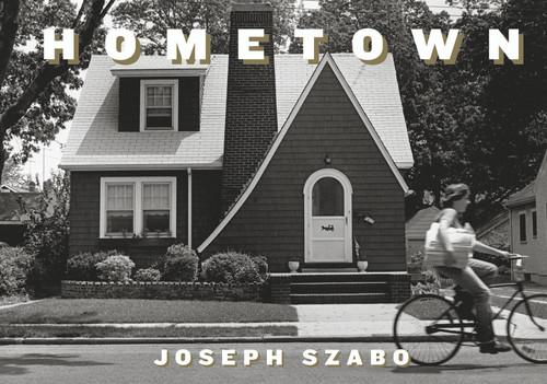 Joe Szabo: Hometown