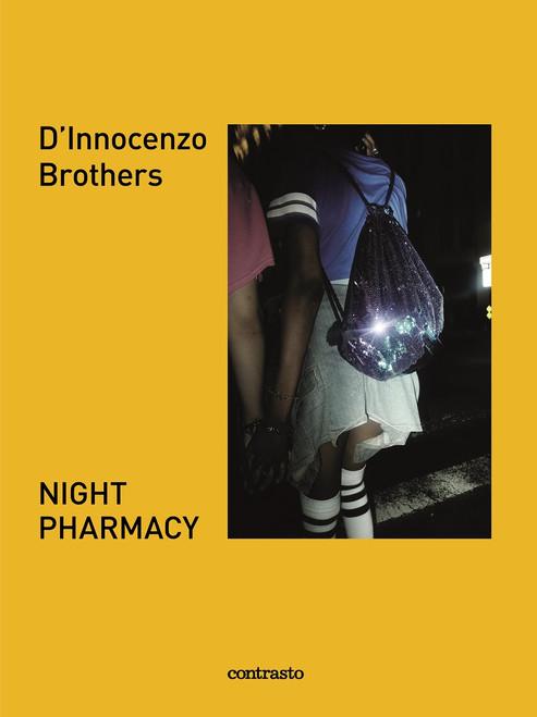 Night Pharmacy