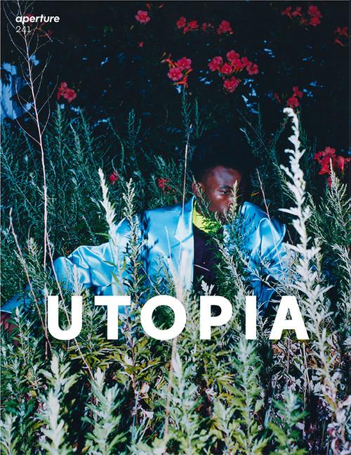Aperture 241: Utopia
