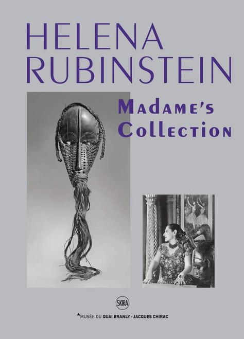 Helena Rubinstein: Madame's Collection