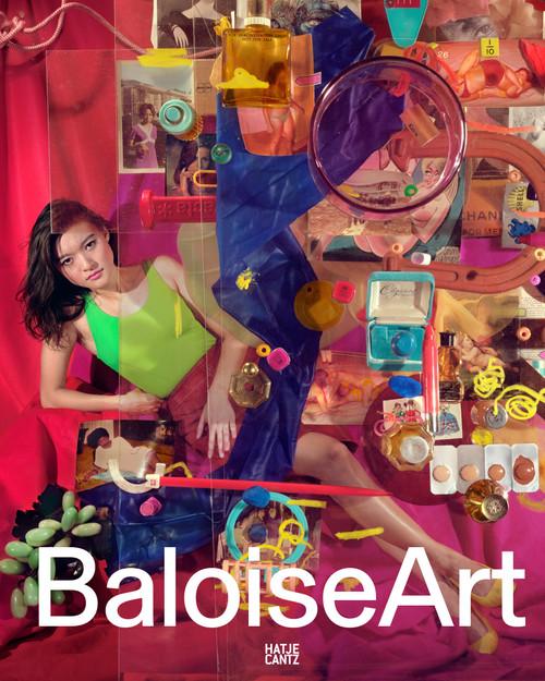 Baloise (German edition): Art