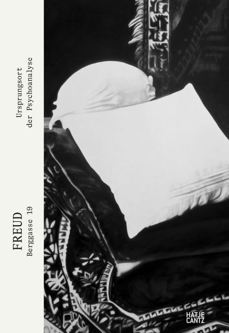 Freud (German edition): IX. Wien, Berggasse 19 – Ursprungsort der Psychoanalyse