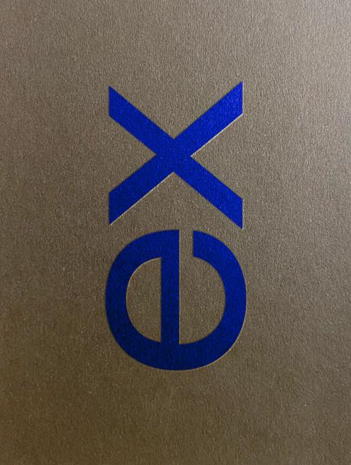 Taro Izumi (German edition): Ex