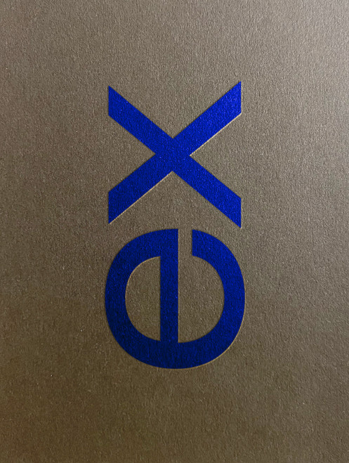 Taro Izumi: Ex