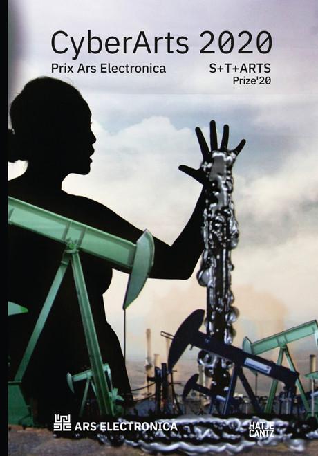 CyberArts 2020: Prix Ars Electronica. STARTS Prize '19