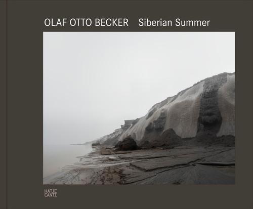 Olaf Otto Becker: Siberian Summer