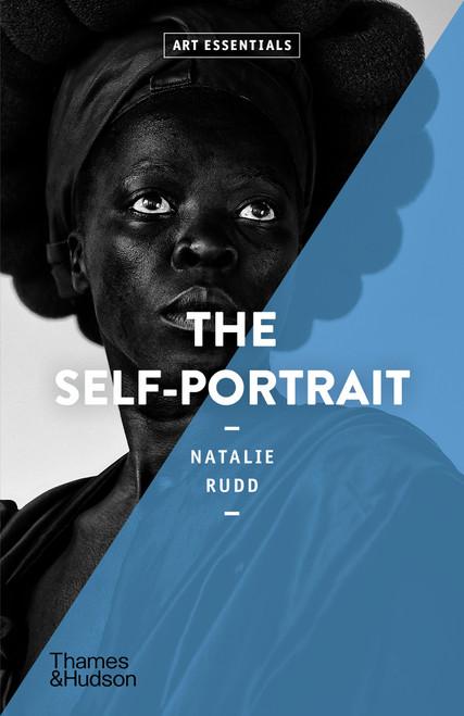 The Self-Portrait (Art Essentials)