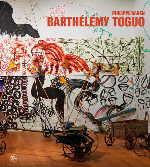 Barthélemy Toguo (bilingual edition)