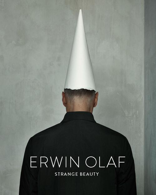 Erwin Olaf: Strange Beauty