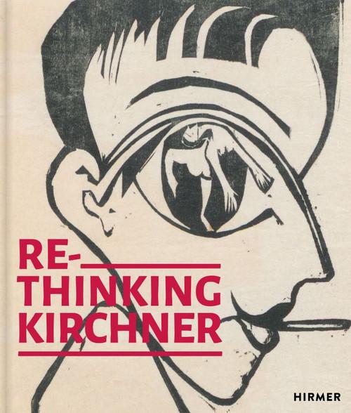 Re-Thinking Kirchner