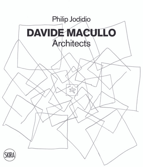 Macullo Architects