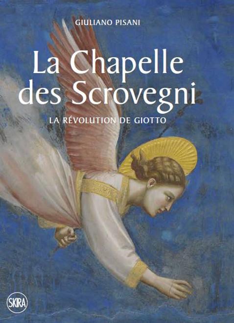 The Scrovegni Chapel: Giotto's revolution