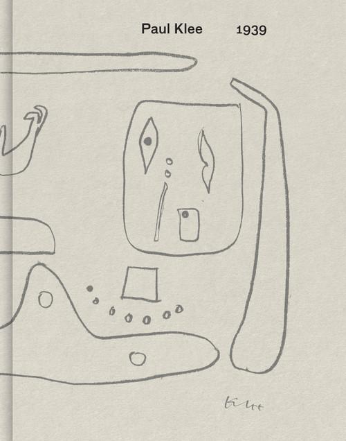 Paul Klee: 1939